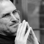 Arriva il trailer in italiano del nuovo film su Steve Jobs [VIDEO]