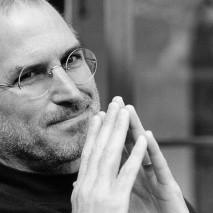 Da pochi giorni è disponibile online il primo trailer ufficiale in lingua italiana del nuovo film sulla vita di Steve Jobs, ex CEO e co-fondatore di Apple. La Universal Pictures,casa di produzione della pellicola, ha pubblicato propriosul suo canale YouTube […]