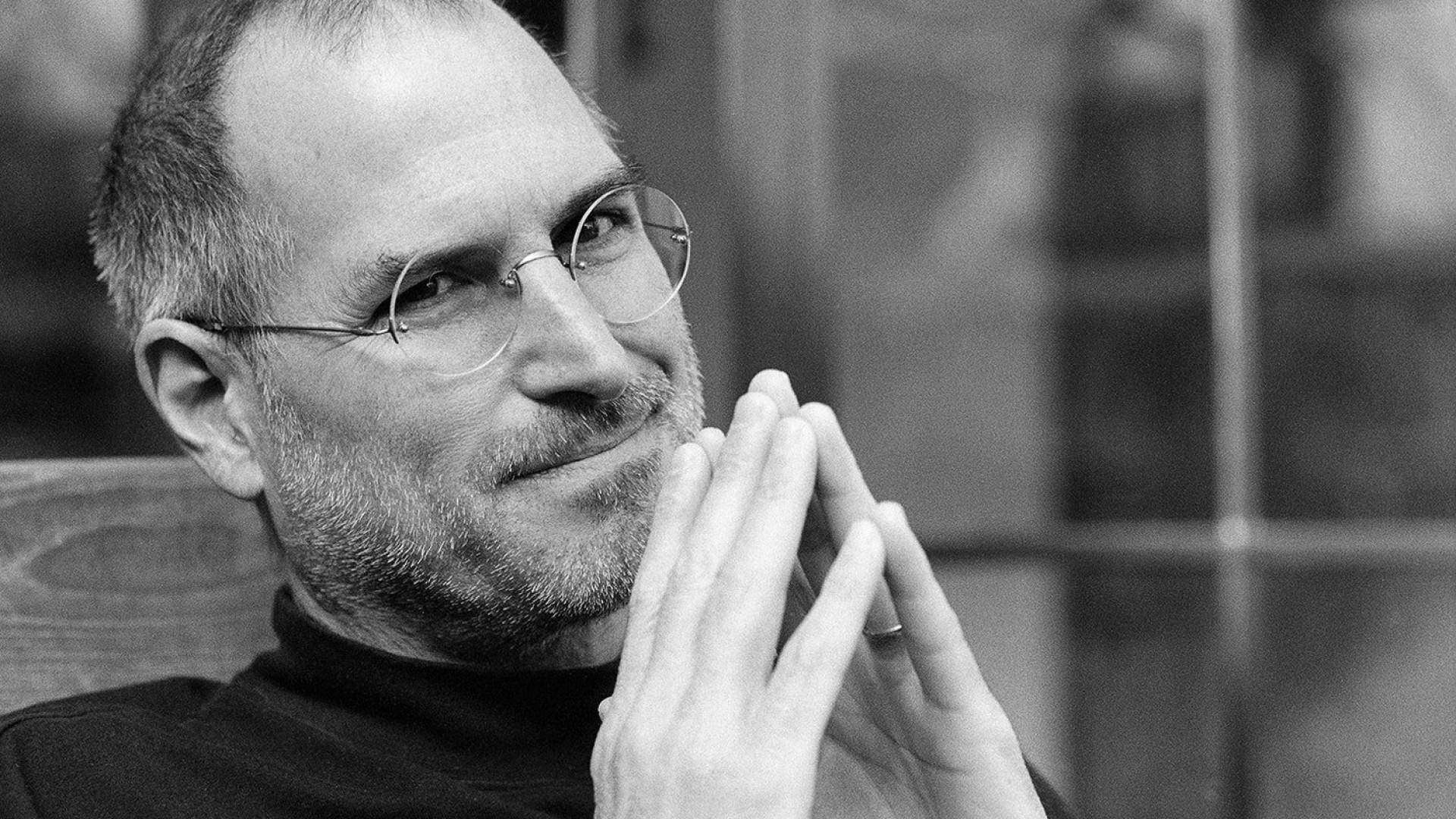 Arriva il trailer in italiano del nuovo film su Steve Jobs [VIDEO]