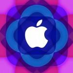 Apple Q3 2015: venduti 47.5 milioni di iPhone, 10.9 milioni di iPad e 4.7 milioni di Mac