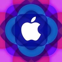 Nelle scorse ore Appleha comunicato idati di venditae i guadagni relativi al secondotrimestre dall'anno 2015, che includei mesi di aprile, maggioe giugno,ovvero il terzotrimestre fiscale del 2015,Q3 2015.Anche in questo trimestre le vendite dei prodotti della mela morsicata sono andate […]