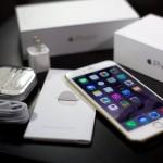 iPhone 6S: Apple ordina la produzione di oltre 85 milioni di unità