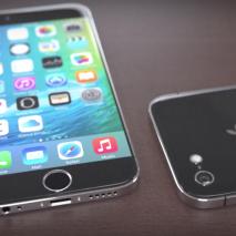 Mentre continuano i rumors e l'attesa per l'iPhone 6S, che verrà presentato a settembre, qualcuno stagià pensando al modello successivo previsto per il 2016: iPhone 7. Negli scorsi giorni è stato pubblicato su YouTube un nuovo e interessante video concept […]