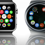 Gear S2: Samsung annuncia il suo nuovo smartwatch… ispirato ad Apple Watch? [VIDEO]