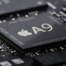 Mancano ormai poche settimane alla presentazione ufficiale dei nuovi iPhone 6S e iPhone 6S Plus, Apple ovviamente sta portando avanti tutti i preparativi per il lancio, primo su tutti quello della produzione di un numero sufficiente di unità in vista […]