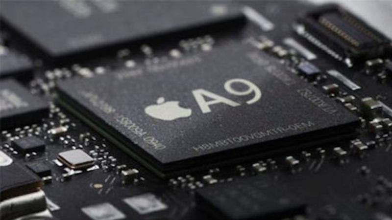Chip A9: Apple chiede a Samsung e TSMC di ridurre il prezzo di produzione