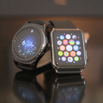 Apple Watch o Gear S2? Gli smartwatch Apple e Samsung a confronto [VIDEO]