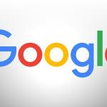 Google: ecco il suo nuovo logo! [VIDEO]