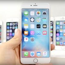 Apple ha rilasciato solo pochi giorni fa iOS 9, il suo nuovo sistema operativo per iPhone, iPad e iPod touch.Oltre allenuove funzioni Apple avevapromesso anche un miglioramento delle prestazioni, della gestione della batteria e della velocità generaledi iOS. Tuttaviasembra proprio […]