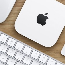 In molti si aspettavano un nuovo evento Apple durante il mese di ottobre, ma a quanto pare quest'anno l'azienda di Cupertino ha concentrato tutte le sue forze in quello di settembre. Per questo motivo Apple ha lanciato pochi giorni fa […]