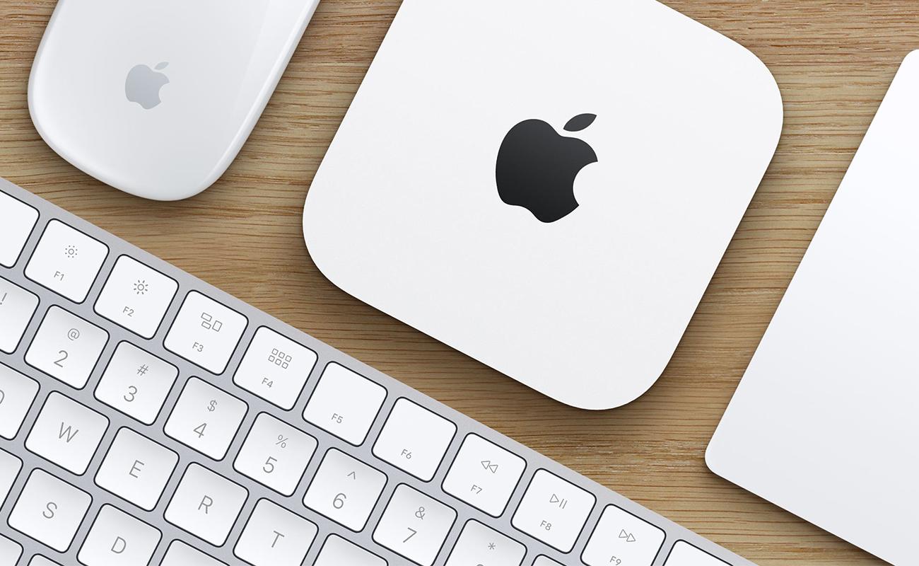 Apple lancia i nuovi iMac, Magic Keyboard, Magic Mouse 2 e Magic Trackpad 2