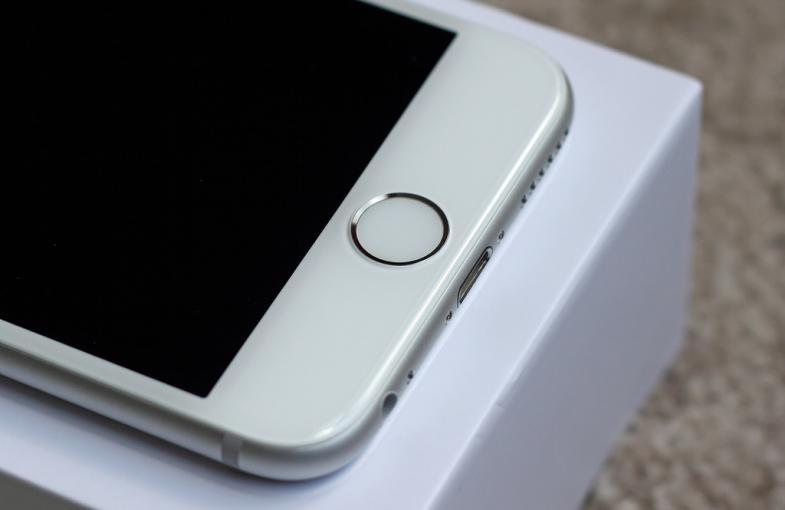 iPhone 7: nessun tasto home nel prossimo smartphone di Apple?