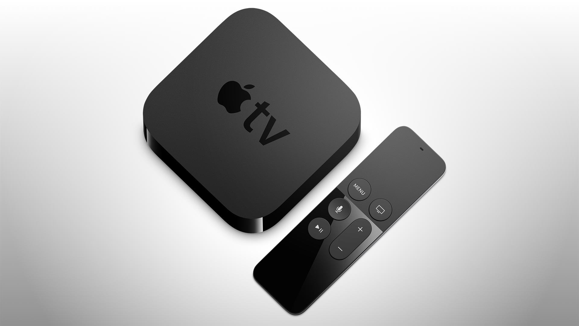 Apple TV di quarta generazione: la REVIEW di TechEarthBlog [FOTO + VIDEO]