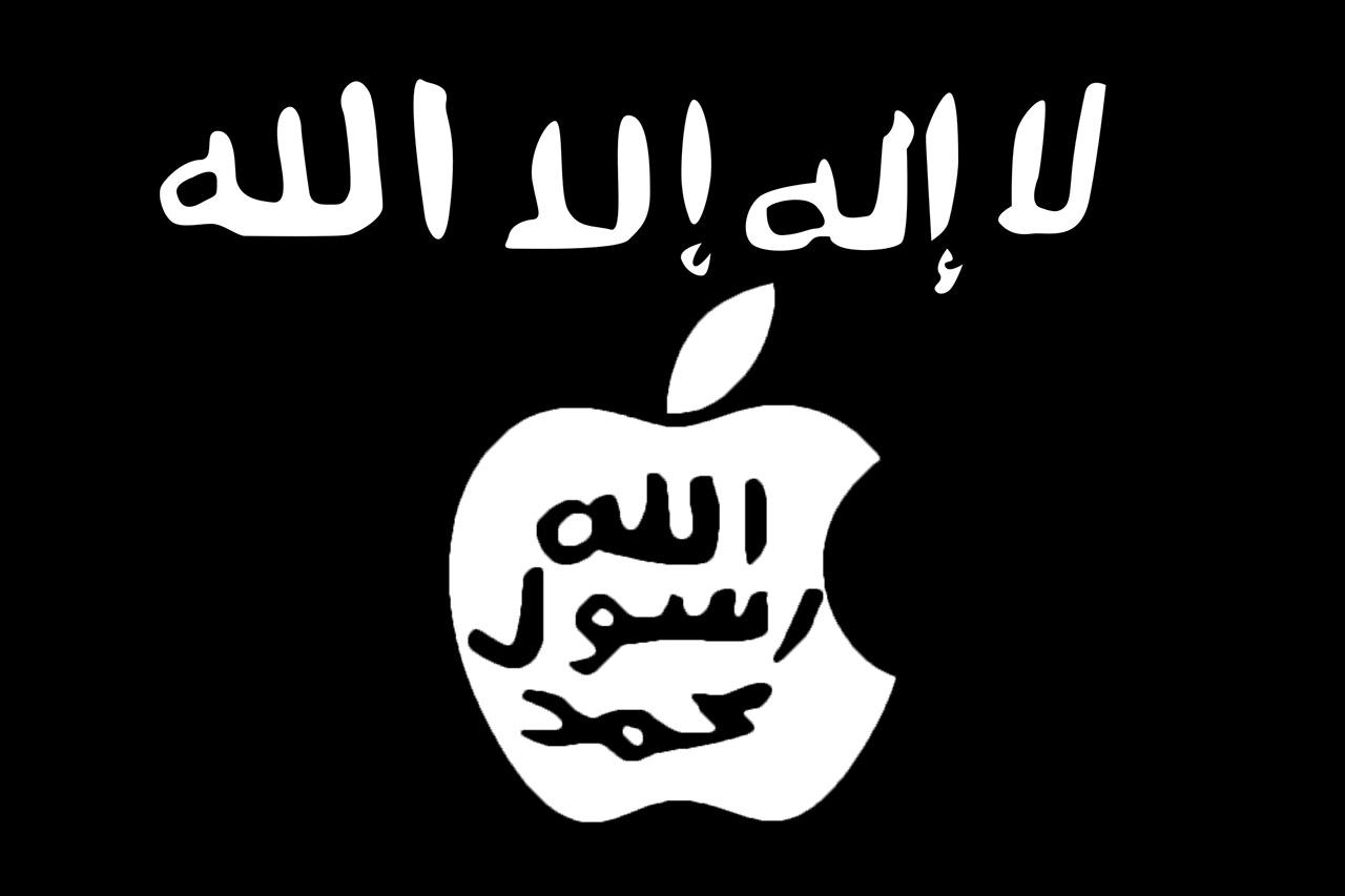 L'ISIS usa iMessage anziché WhatsApp perchè più sicuro, Apple deve intervenire?