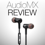 Auricolari in-ear AudioMX di Avantek: la REVIEW di TechEarthBlog [FOTO + VIDEO]
