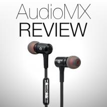 In questo articolofarò l'unboxing e la recensionedei nuoviauricolari in-ear AudioMXEM-11Bdi Avantek. Con questi auricolari dal design semplice e moderno è possibile ascoltare la propria musica preferita e rispondere alletelefonate in tutta comodità.