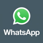 Il Brasile blocca WhatsApp per 48 ore, colpa degli operatori telefonici?