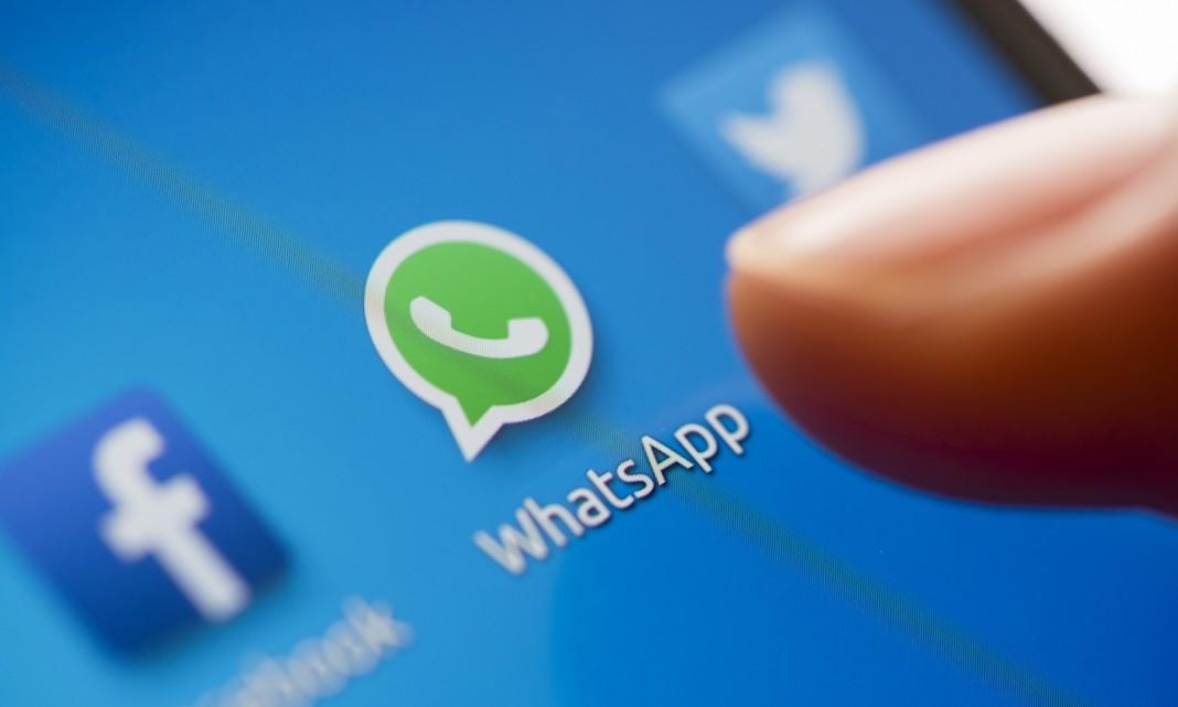 WhatsApp: finalmente disponibile l'applicazione per Windows e OS X