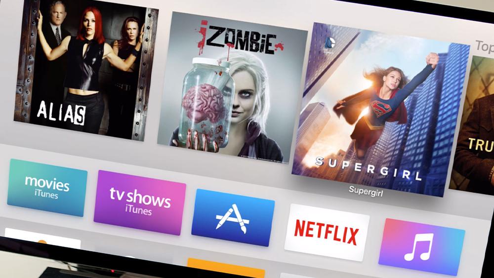 La televisione: passato, presente e futuro. Internet e le applicazioni la rivoluzioneranno?