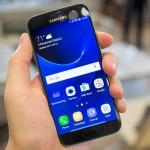 MWC 2016: Samsung presenta i nuovi Galaxy S7 e Galaxy S7 Edge, ecco tutte le novità! [VIDEO]