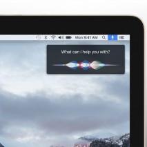 Iniziano a circolare le prime indiscrezioni su OS X 10.12, il nuovo sistema operativo per Mac che Apple presenterà a giugno durante il WWDC 2016. Secondo gli ultimi rumors attendibili, una delle principali novità del nuovo sistema operativo sarà la […]