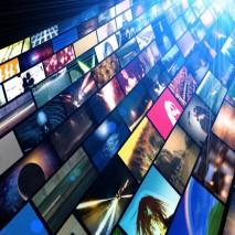 La televisione è senza dubbio uno dei mezzi di comunicazione più utilizzati nel mondo, e contemporaneamente uno dei più discussi, ma come si è evoluta e come si evolverà nel prossimo futuro? In questo articolo cercherò di approfondire queste tematiche, […]