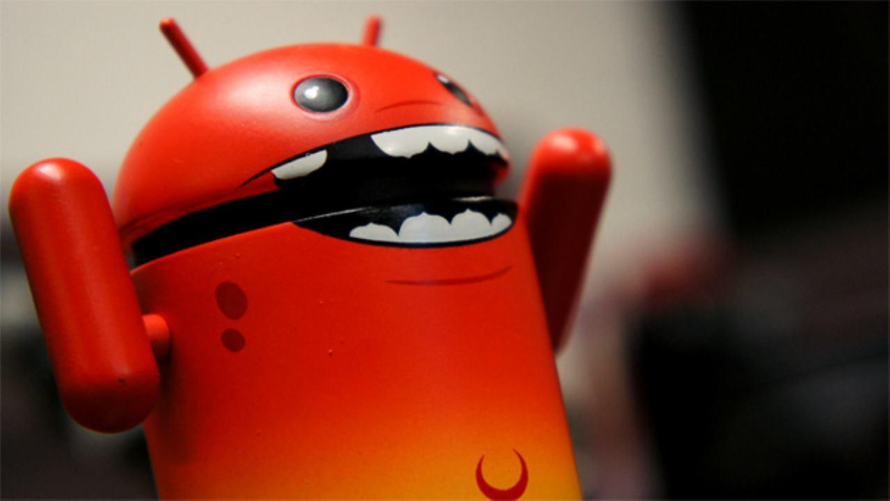 Android: un nuovo e pericoloso malware minaccia il sistema operativo di Google