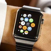 È notizia di poche ore fa che Bentley,la lussuosaazienda automobilistica inglese, ha sviluppato una nuova e interessante applicazione per Apple Watch. Con questo particolare software, al momento unico nel suo genere, è possibile controllare numerosi aspetti della nuovaBentaya direttamente dalproprio […]
