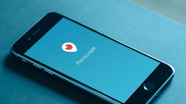 Periscope: in Francia una giovane ragazza si suicida in diretta streaming