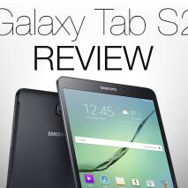 In questo articolofarò l'unboxing e la recensione delnuovo Galaxy Tab S2di Samsung. Si tratta di un tabletdaldesign curatoe dalle buone caratteristiche tecniche che lo rendono uno dei modelli di punta dell'azienda sud coreana.In particolare esaminerò il modello da 8 pollici […]