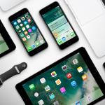 Apple rilascia iOS 10, watchOS 3 e tvOS 10 per tutti gli utenti. Ecco come aggiornare!