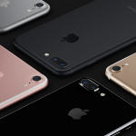 Apple presenta i nuovi iPhone 7 e iPhone 7 Plus: ecco tutte le novità! [FOTO + VIDEO]