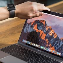 Da poche oreAppleha rilasciato macOS Sierraper tutti gli utenti.Questo nuovo updatedel sistema operativo di Apple ècome sempregratuito e porta con sé moltenovità,correzioni dierroriemiglioramentigenerali. Scopriamo insiemecome aggiornareil Mac e quali sono le novità!