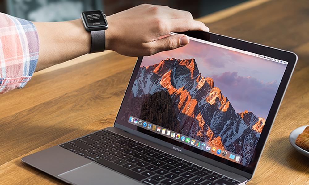 Apple rilascia macOS Sierra per tutti gli utenti. Ecco come aggiornare!
