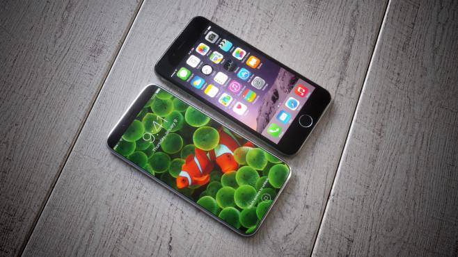 iPhone 8: il punto della situazione sul prossimo smartphone di Apple [VIDEO]