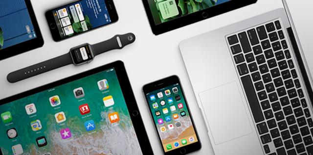 Pocheore fasi è conclusa la conferenza di aperturadel WWDC 2017 organizzato da Apple, si tratta delpiù importante evento annuale dell'azienda di Cupertino. In questa occasione Apple ha presentato ufficialmente i suoi nuovi sistemi operativi: macOS 10.13 High Sierra, iOS 11, […]
