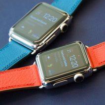 Durante ilkeynoteorganizzato daAppleallo Steve Jobs Theaterdell'Apple Park di Cupertino, la mela morsicata hapresentato il nuovo Apple Watch Series 3. Questa nuova generazione dello smartwatch introduce il supporto alla tecnologia LTE, oltre ad altrenovità.
