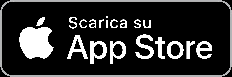 TechEarthBlog App 3.0: la recensione della nostra nuova app per iPhone e iPad [FOTO + VIDEO]