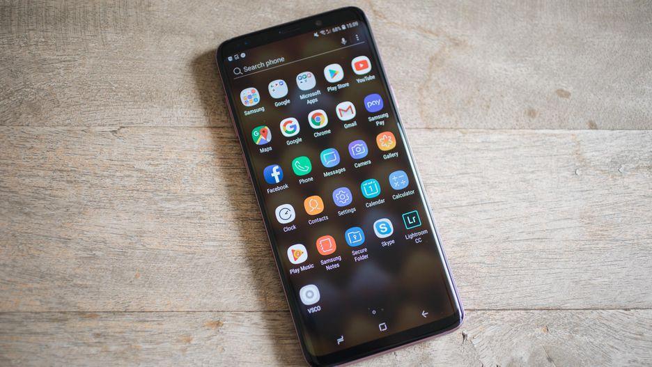 Samsung presenta i nuovi Galaxy S9 e Galaxy S9+: ecco tutte le novità! [FOTO + VIDEO]