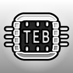 TechEarthBlog App: arriva su App Store l'app ufficiale di TechEarthBlog per iPhone e iPad!